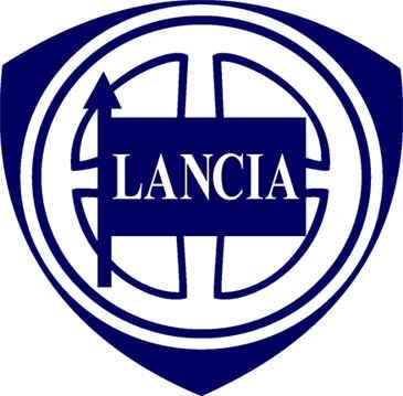 lancia (1)