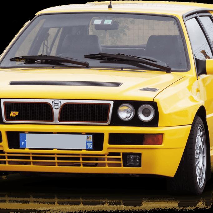 Hayet Motorsport est un préparateur automobile à Cognac